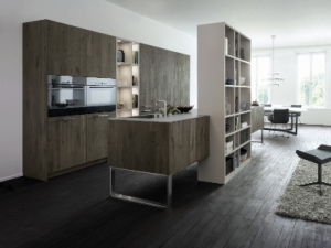 XYLO — уникальная немецкая мебель