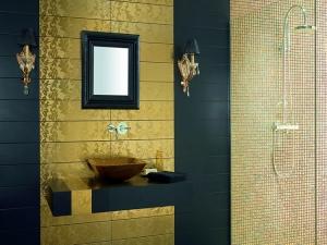 VitrA создала премиальную мебель для ванной