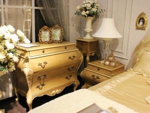 «Мебель–2013» — грандиозное международное событие