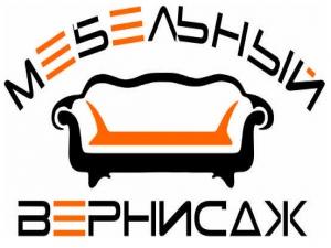 «Мебельный вернисаж» добрался до Сочи