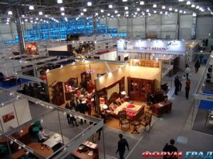 Выставка мебели в Кельне определила главные тренды этого года