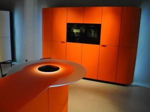 Международная выставка мебели в Москве стала предметом обсуждения организаторов Кельнской ярмарки