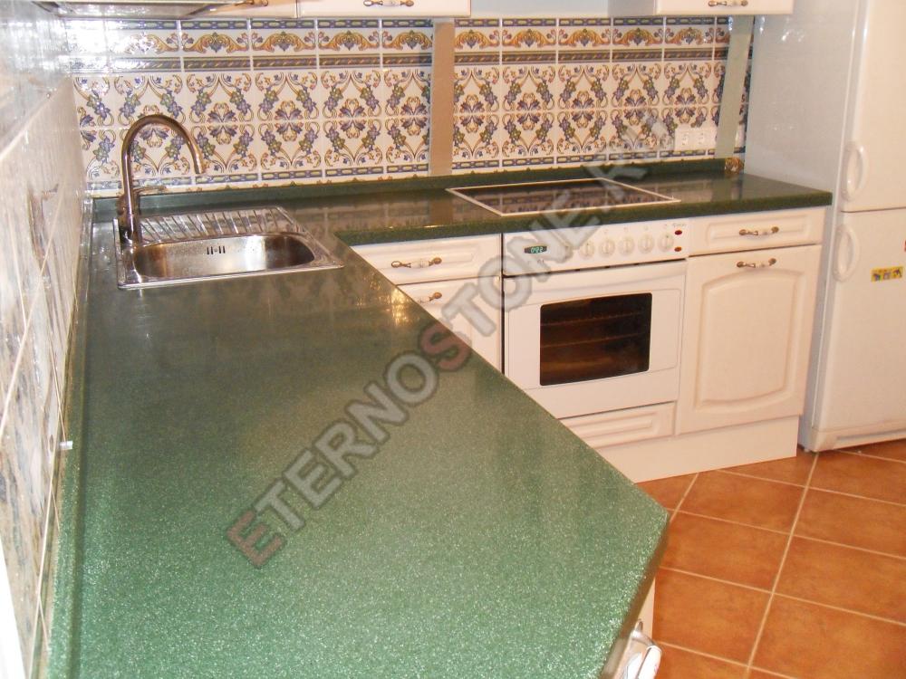 Столешница для кухни из агломерата чехии столешница из фрагранита 48